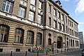 Façade principale de l'école Supméca Paris.JPG