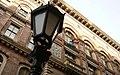 Facade detail, Budapest, Váci street 62-64. - panoramio.jpg