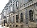 Facciata esterna di Palazzo Alfieri, Asti.jpg