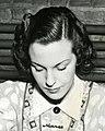 Face detail of female worker, Fingers of destruction (cropped).jpg