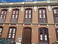 Fachada Casa Canaria.JPG