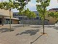 Facultad de Ciencias Sociales y del Trabajo ZGZ.jpg