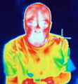 Fae in mid-wavelength infrared at NHMW.jpg