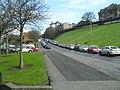 Fahan Street, Bogside - geograph.org.uk - 1717652.jpg