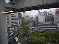 Fahrt mit der Chiba Monorail 14.jpg