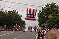 Fairfax July 4th QD3J0274 (28131437415).jpg
