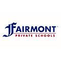 FairmontPrivateSchool Logo.jpg