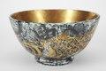 Fajans, skål, 1925 - Hallwylska museet - 90520.tif