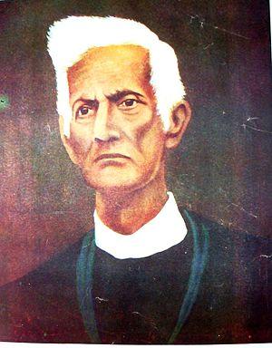 Fakir Mohan Senapati - Image: Fakir Mohan Senapati