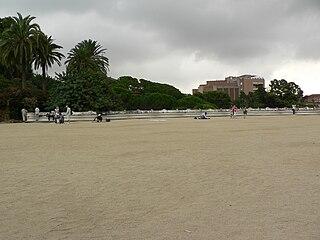 Fale - Barcellona - 96.jpg