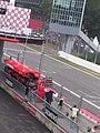 Fale F1 Monza 2004 133.jpg