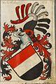 Falkenstein Scheibler71ps.jpg