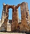 Famagusta - Gazimagusa Altstadt 4.jpg
