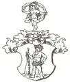 Familienwappen Westermann.png