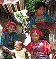 Famille Guna San Blas.jpg