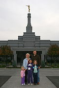 Family Portrait, Fresno Temple by solostandfound.jpeg