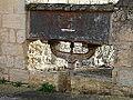 Fanlac village bascule publique (2).JPG