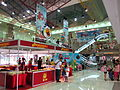 Fanling Centre Shopping Arcade Void 201207.jpg