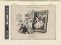 "Fanny Elssler in dem Divertissement- ""Des Malers Traumbild."" (NYPL b12176078-5134459).tiff"