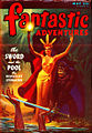 Fantastic adventures 194605.jpg