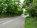 Farleigh Road - geograph.org.uk - 819763.jpg