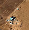 Farm, Israel (341317494).jpg