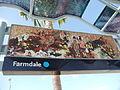 Farmdale Station 5.JPG