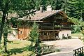 Farmhouse museum.JPG