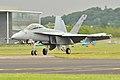 Farnborough Airshow (7570393270).jpg