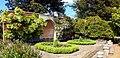 Farnborough Hall Rose Garden 1.jpg