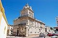 Faro - panoramio (2).jpg