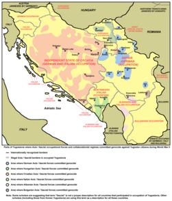 Fascist genocide in yugoslavia.png