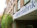Fassade der Papierfabrik.jpg