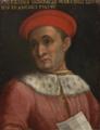 Federico Gonzaga von San Martino.PNG
