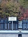 Fehlstrecke Kennzeichnung Straubing Schleuse.JPG