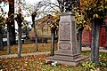 Fehrow (Schmogrow-Fehrow), das Kriegerdenkmal.jpg