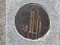 Feininger-Tour 38.jpg
