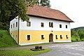 Feldkirchen Kallitsch ehem Gericht 01092014 224.jpg