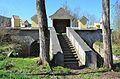 Feldkirchen Kalvarienbergweg Kalvarienberganlage 24042013 121.jpg