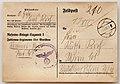Feldpost von Hans 1943-12-09d 1.JPG