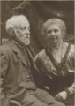 Felix and Margaret Moscheles.png