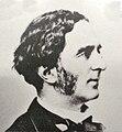 Felix de la Croix du Temple circa 1870.jpg