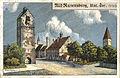 Felle Ravensburg Untertor.jpg