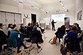 Fellow-Programm Freies Wissen Qualifizierungsworkshop 2019 093.jpg