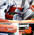 Fellowbuggy・Red 07.jpg