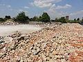 Fenain - Écoles des cités de la fosse Agache des mines d'Anzin (16).JPG