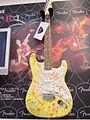 Fender HANABI Stratocaster TAKAYO color.jpg
