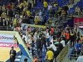 Fenerbahçe Women's Basketball - BC Nadezhda Orenburg 15 April 2016 (114).JPG