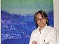Feng Xiao-Min 3.jpeg
