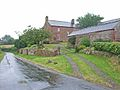 Fenton Croft - geograph.org.uk - 207741.jpg
